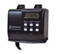 Intermatic HB880R Timer